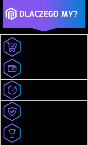Left Banner 1